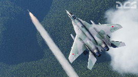 MiG-29-for-DCS-World-17