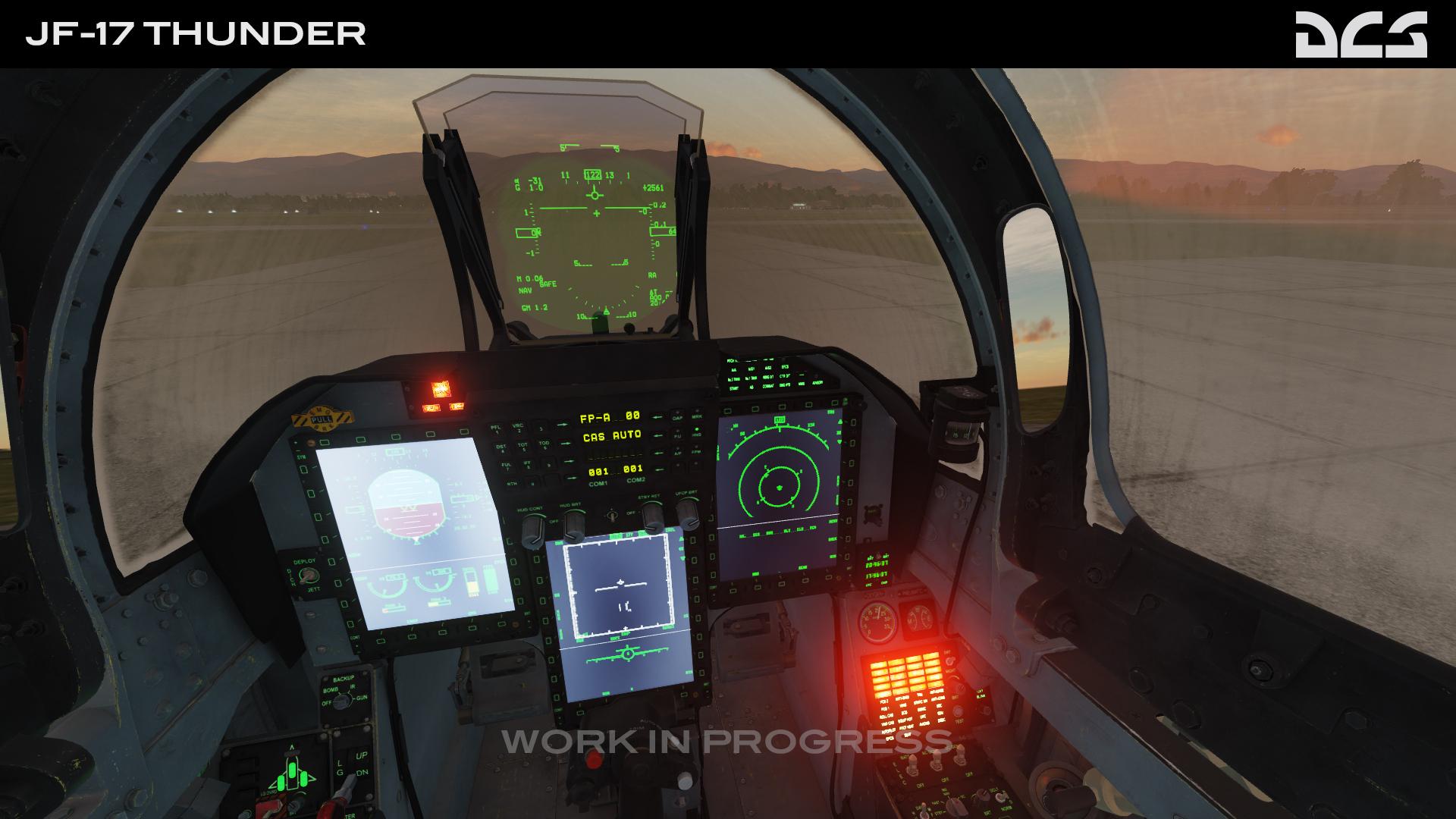 EFEITO EM VIDRO Jf17-cockpit-wip-dcs-world