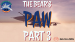 The Bear's Pawn Part 3 (Coop@14)