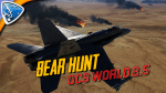 F/A-18C - Bear Hunt (Single Player)