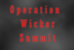 Operation Wicker Summit