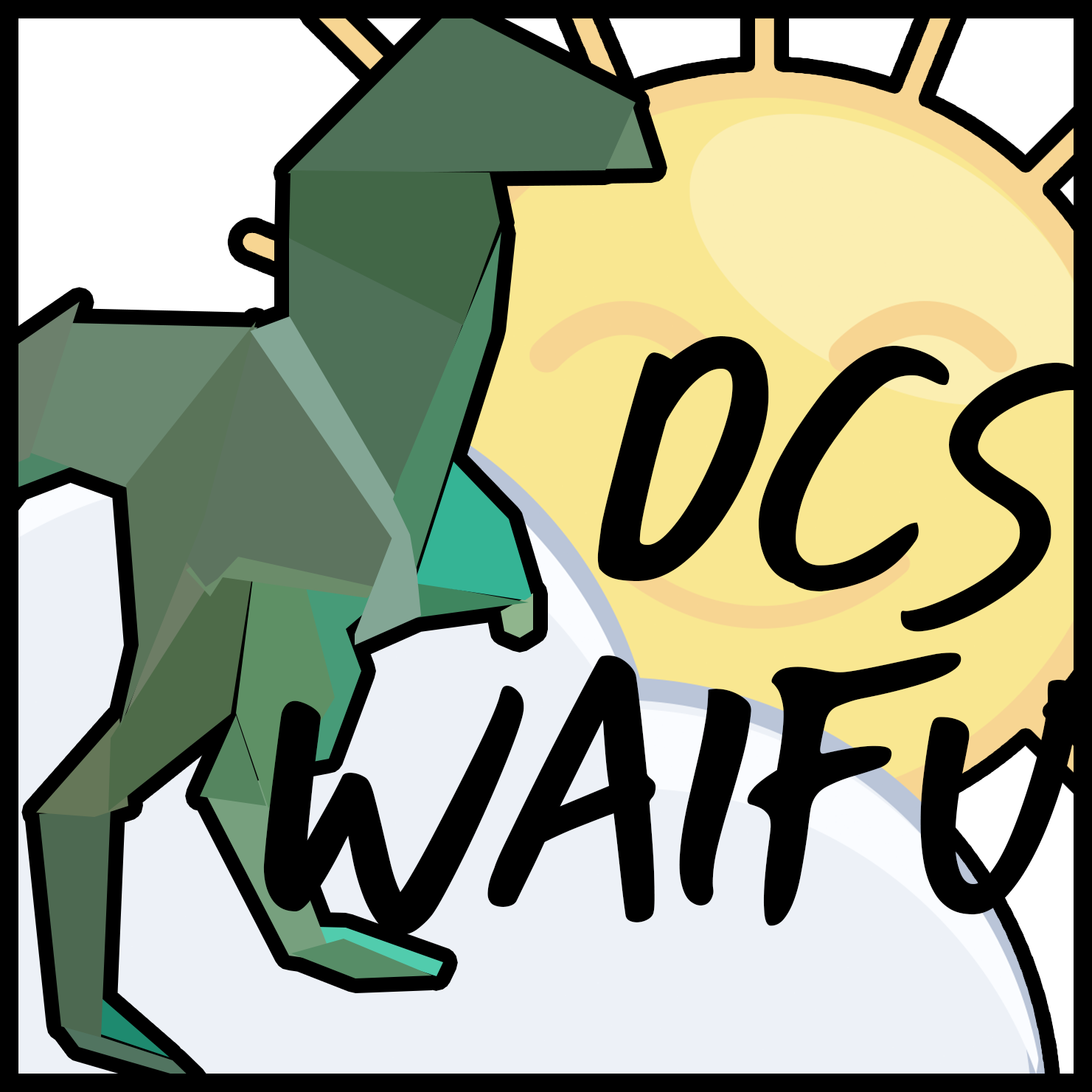 DCS Weather Atis Information Utility (WAIFU) v3 by Bailey