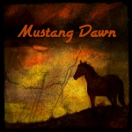 Operation Mustang Dawn