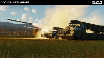 dcs-world-combined-arms-ground-to-air