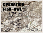 OPERATION FISH OWL