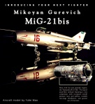 MiG-21bis clean cockpit textures (English version)
