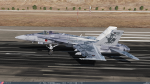 F18 Lot 20_digital camouflage
