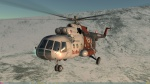 USA AirMed (fictional) for Mi-8 version 1.0