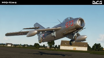 mig-15bis-01-dcs-world-flight-simulator
