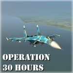 Operation 30 Hours