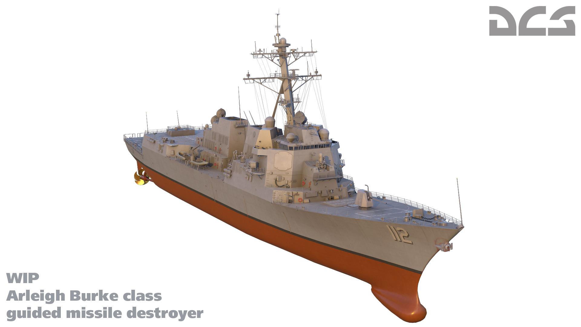 www.digitalcombatsimulator.com/upload/iblock/85f/DCS-Arleigh-Burke-class-01.jpg