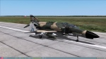 F-4E from Tomcatz for DCS 1.2.7