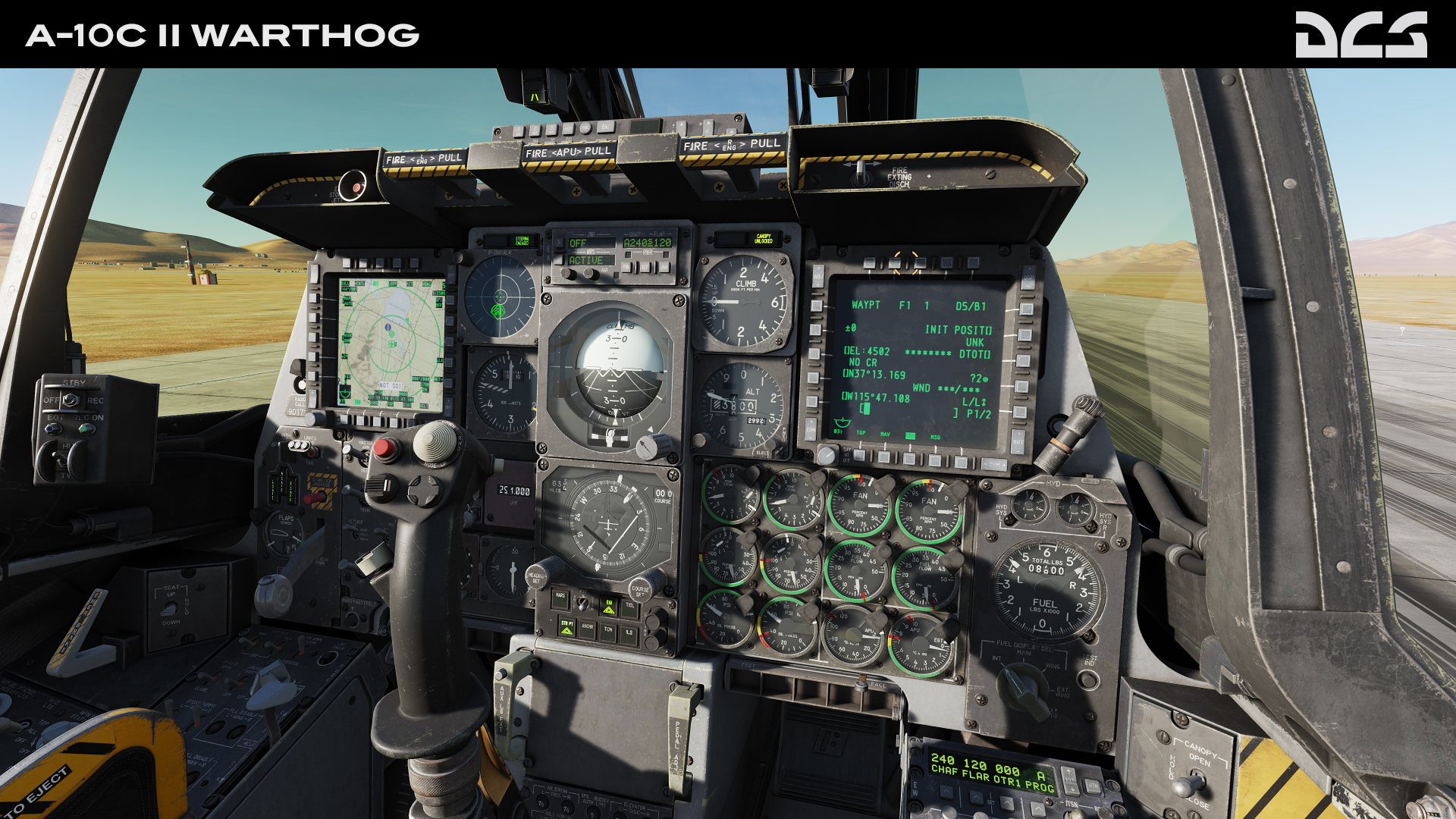 dcs-world-a-10c-ii-02-flight-simulator.j