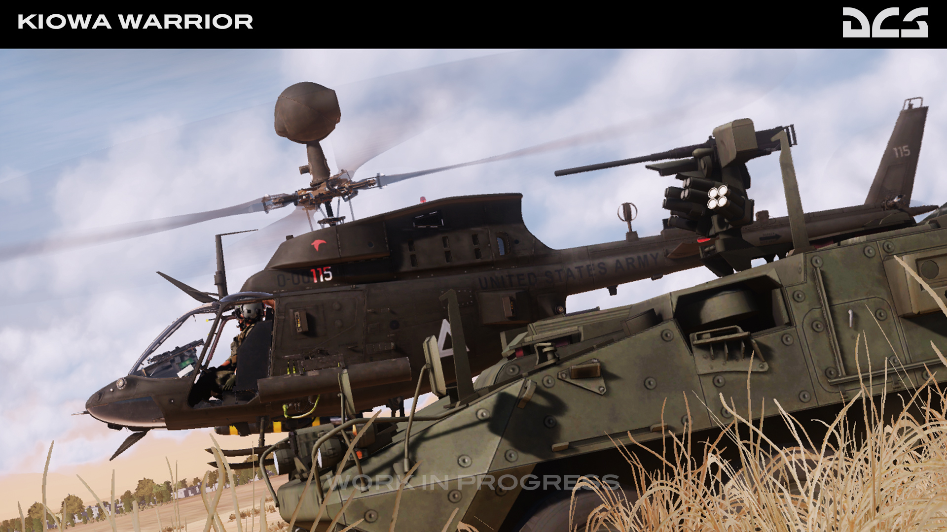 dcs-world-kiowa-warrior.jpg