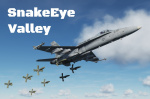 SnakeEye Valley