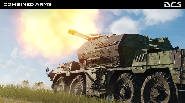 dcs-world-combined-arms