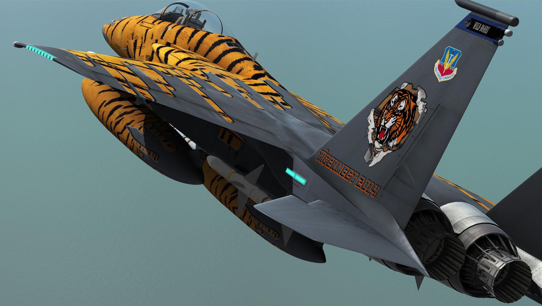 F-35C Lightning II - Planes - Armaholic