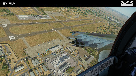 dcs-world-syria-map-Latakia-33