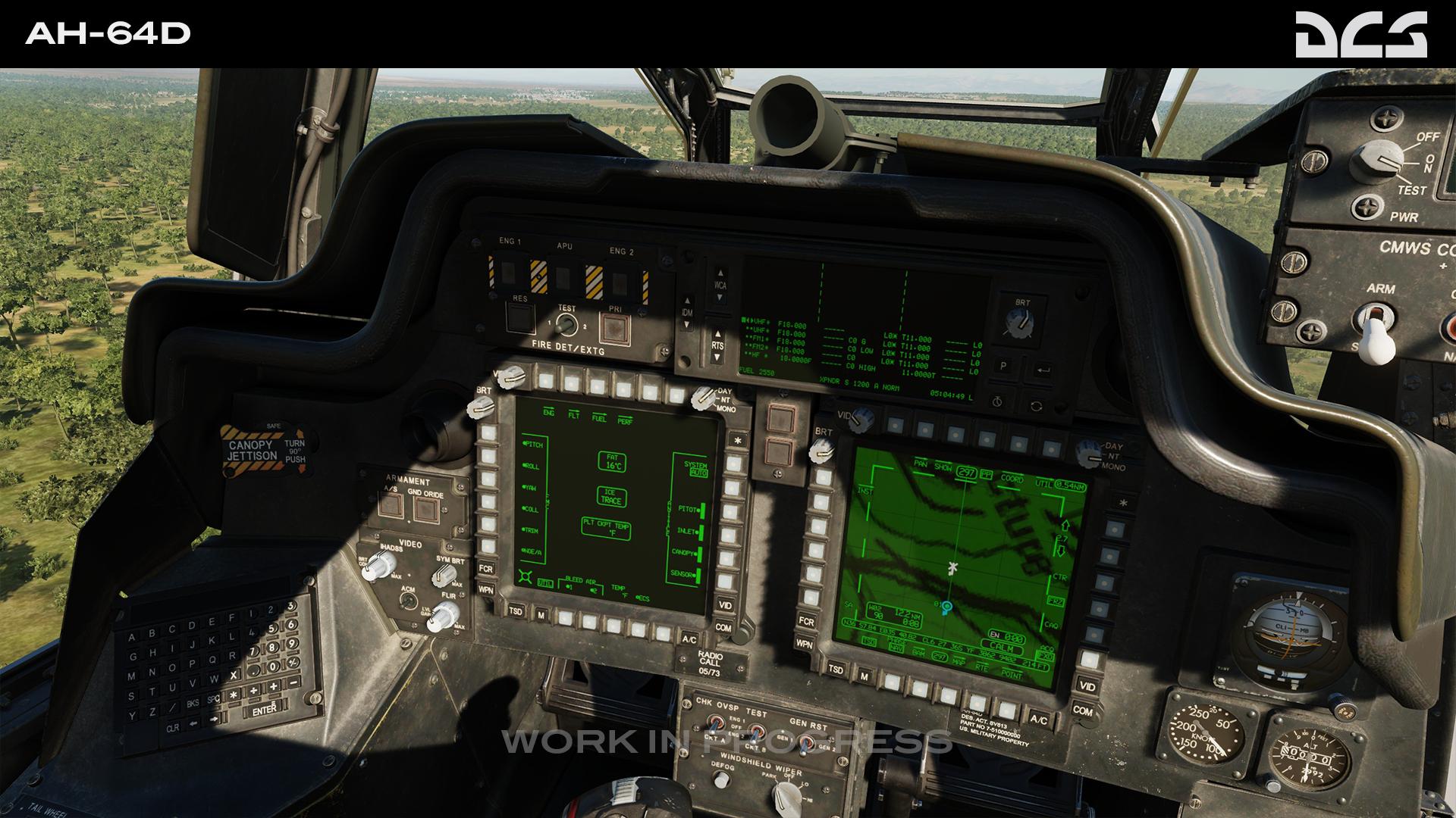 dcs-world-flight-simulator-ah-64d-01.png