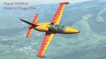 Firecat NX39LW for L-39C - (Version 1.0)