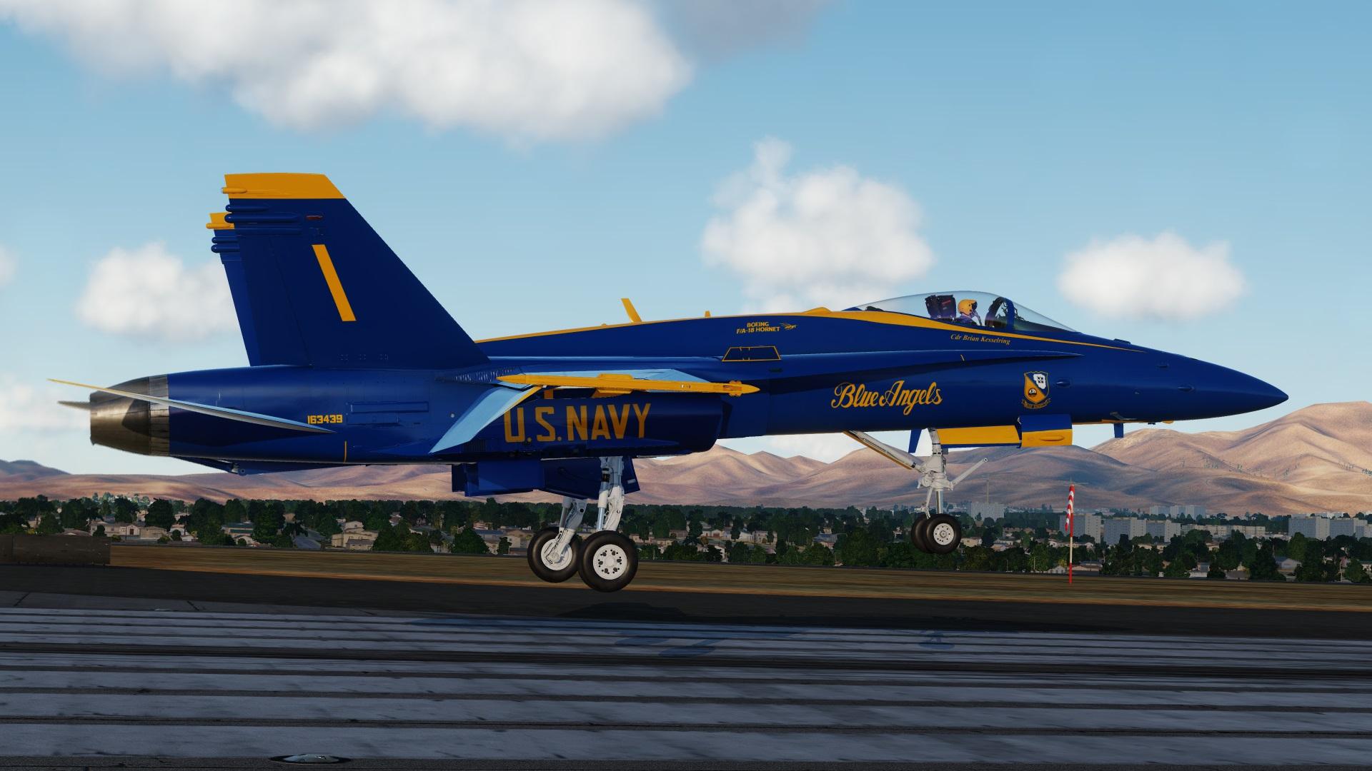 Обои Blue angels, Speed, wallpapers, navy. Авиация foto 8