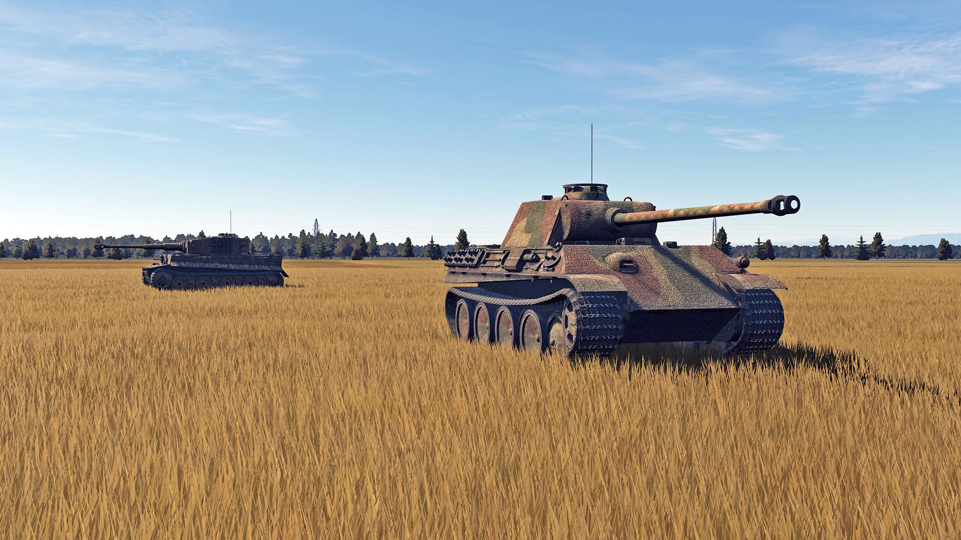 https://www.digitalcombatsimulator.com/upload/iblock/928/Panther.jpg