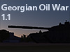 """Нефтяная война (Georgian Oil War)"" v1.1"