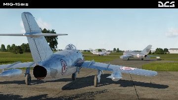 mig-15bis-05-dcs-world-flight-simulator
