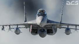 MiG-29-for-DCS-World-25