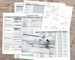 DCS Black Shark Combined Document Pack Updated 28.08