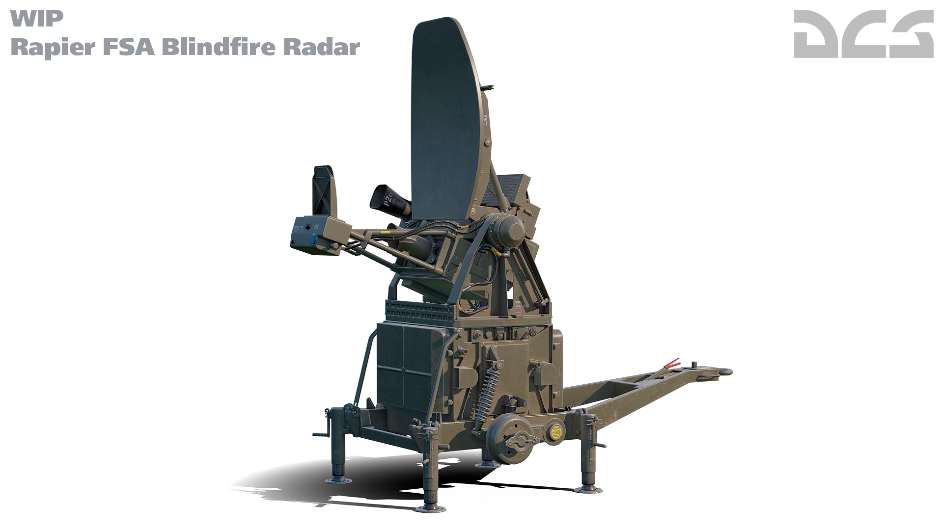 IMAGE(https://www.digitalcombatsimulator.com/upload/iblock/957/rapier_fsa_blindfire_radar_2.jpg?bx_sender_conversion_id=608033)