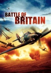 Spitfire Music Intro. Battle Of Britain, Movie