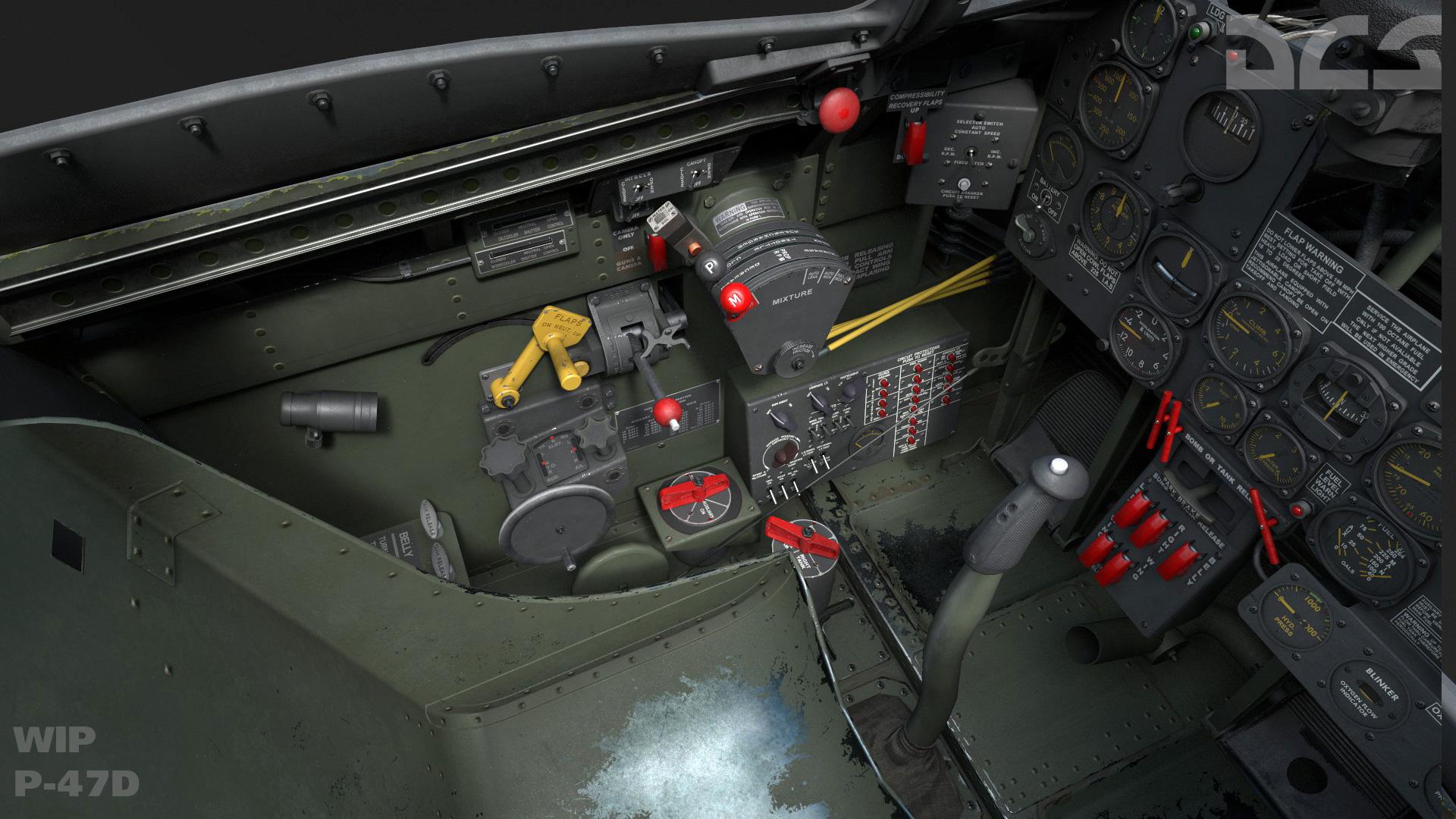 P-47D-cockpit-WIP-02.jpg