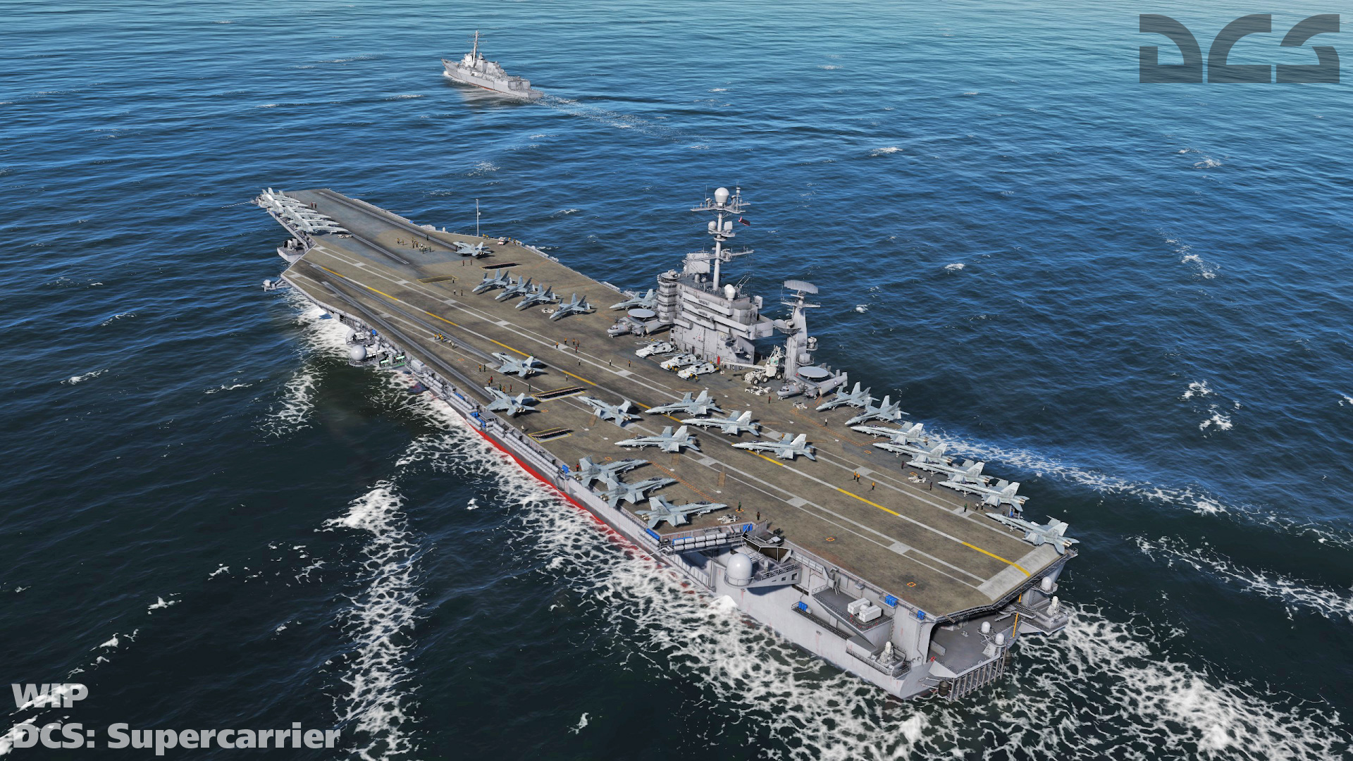 DCS-Supercarrier-13.jpg