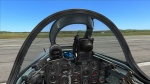 DCS MiG-15bis English Cockpit with Mainstay's Texture v2.3 [Completed]