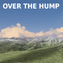 DCSW Mig-29s - Over the Hump Campaign (Patch for Game) (v1.5x)