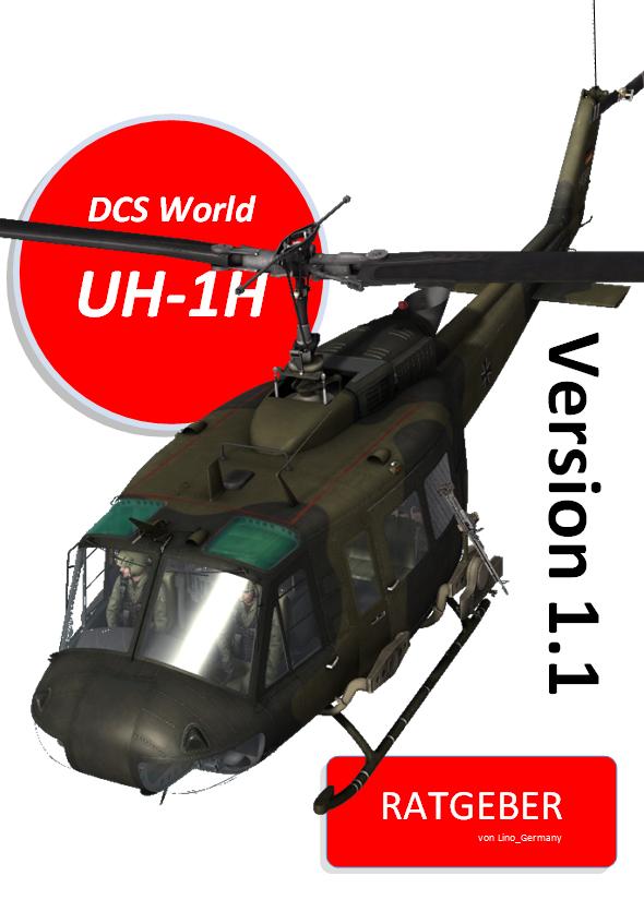 user files rh digitalcombatsimulator com uh-1 manual uh-1 manual
