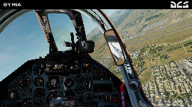 dcs-world-syria-map-Latakia-32