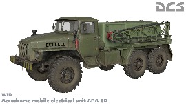 Aerodrome-mobile-electrical-unit-APA-5D-1