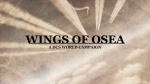 Wings of Osea
