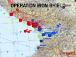 Operation Iron Shield