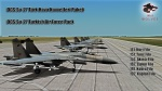 DCS:Su-27 Turkish Air Force Pack