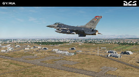 dcs-world-syria-map-22