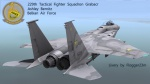 Grabacr 229th Tactical Fighter Squadron & 8492nd Squadron (Version 1 .0)