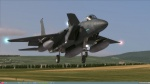 South Korea F-15K skin for F-15C