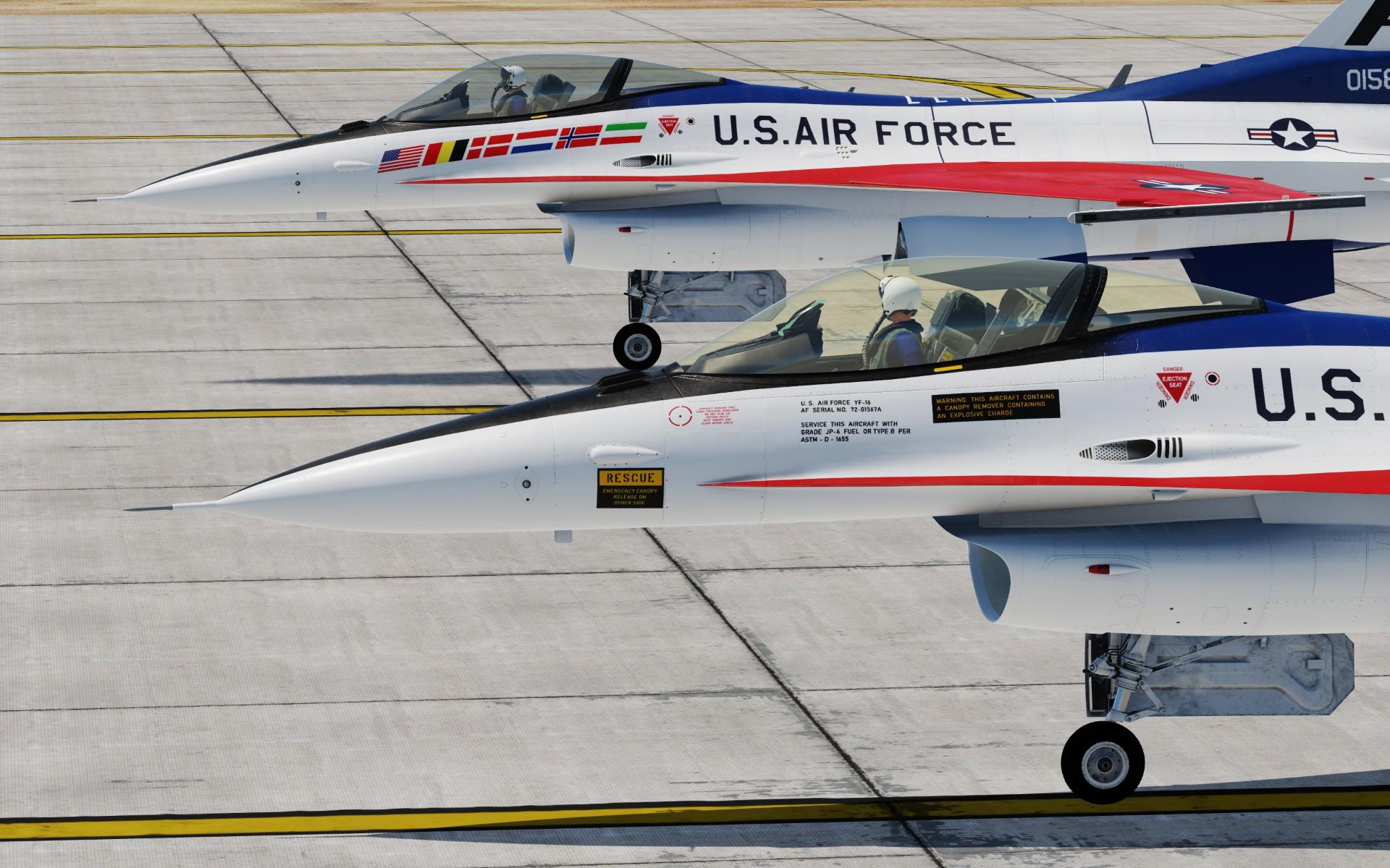 General Dynamics Announces Gulfstream G600 Granted FAA
