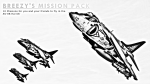 Breezy's Mission Pack