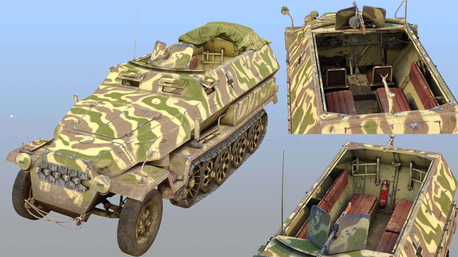 IMAGE(https://www.digitalcombatsimulator.com/upload/iblock/abb/Sd.Kfz._251_R4.jpg)