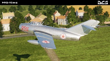 mig-15bis-07-dcs-world-flight-simulator