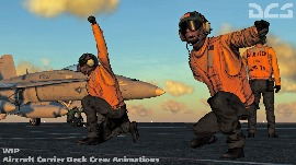 Aircraft-Carrier-Deck-Crew-Animations-06